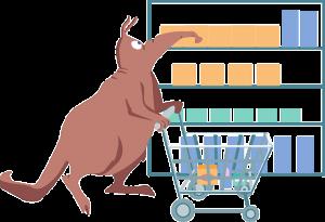 shopping-44640_640 (1)