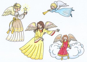 angel-1091957_640